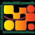 Logo SPOYP